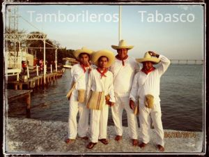Tabasco3