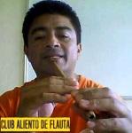Fitoclub
